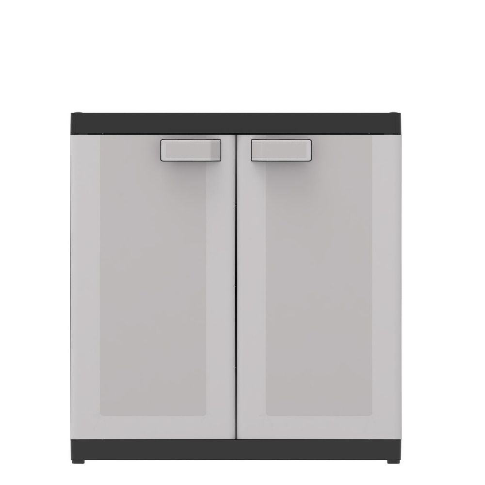 LOGICO LOW XL skříňka KIS