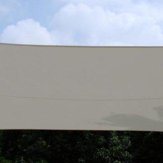 Stínící plachta ČTVEREC 3,6m ROJAPLAST