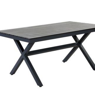 XENA stůl ROJAPLAST