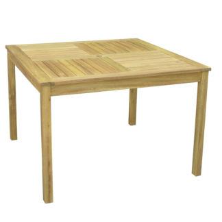 ELENA stůl ROJAPLAST