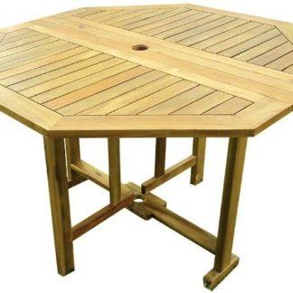 LAURA stůl ROJAPLAST