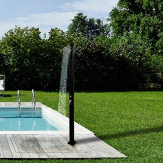 Solární sprcha 20 litrů HT4601 Hometrade