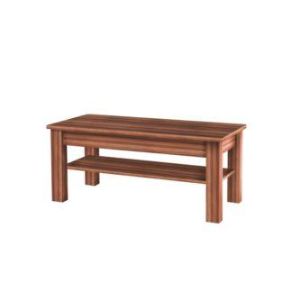 Konferenční stolek CHERIS 9 Tempo Kondela Švestka