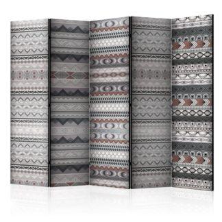 Paraván Ethnic Design Dekorhome