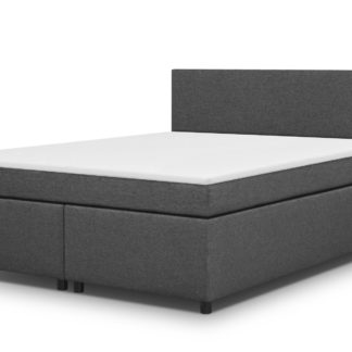 Sconto Postel s topperem SLEEP