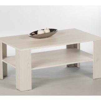 Sconto Konferenční stolek JOKER 66