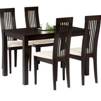 Sconto Jídelní stůl HARRY