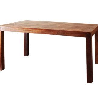 Sconto Jídelní stůl GURU 6609