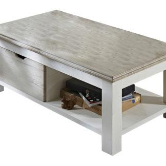 Sconto Konferenční stolek LIMA 02