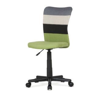 Sconto Otočná židle IRWIN