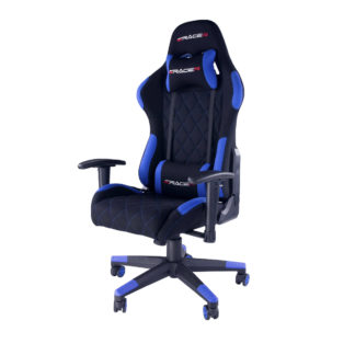 Sconto Kancelářská židle NIKI