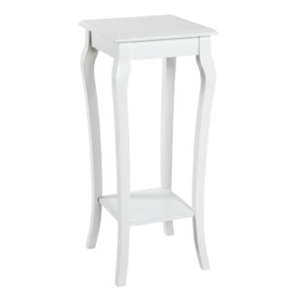 Sconto Přístavný stolek PROVENCE