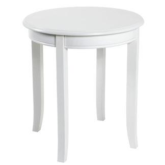 Sconto Přístavný stolek PROVENCE 3