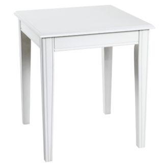 Sconto Přístavný stolek PROVENCE 4