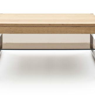 Sconto Konferenční stolek SETH
