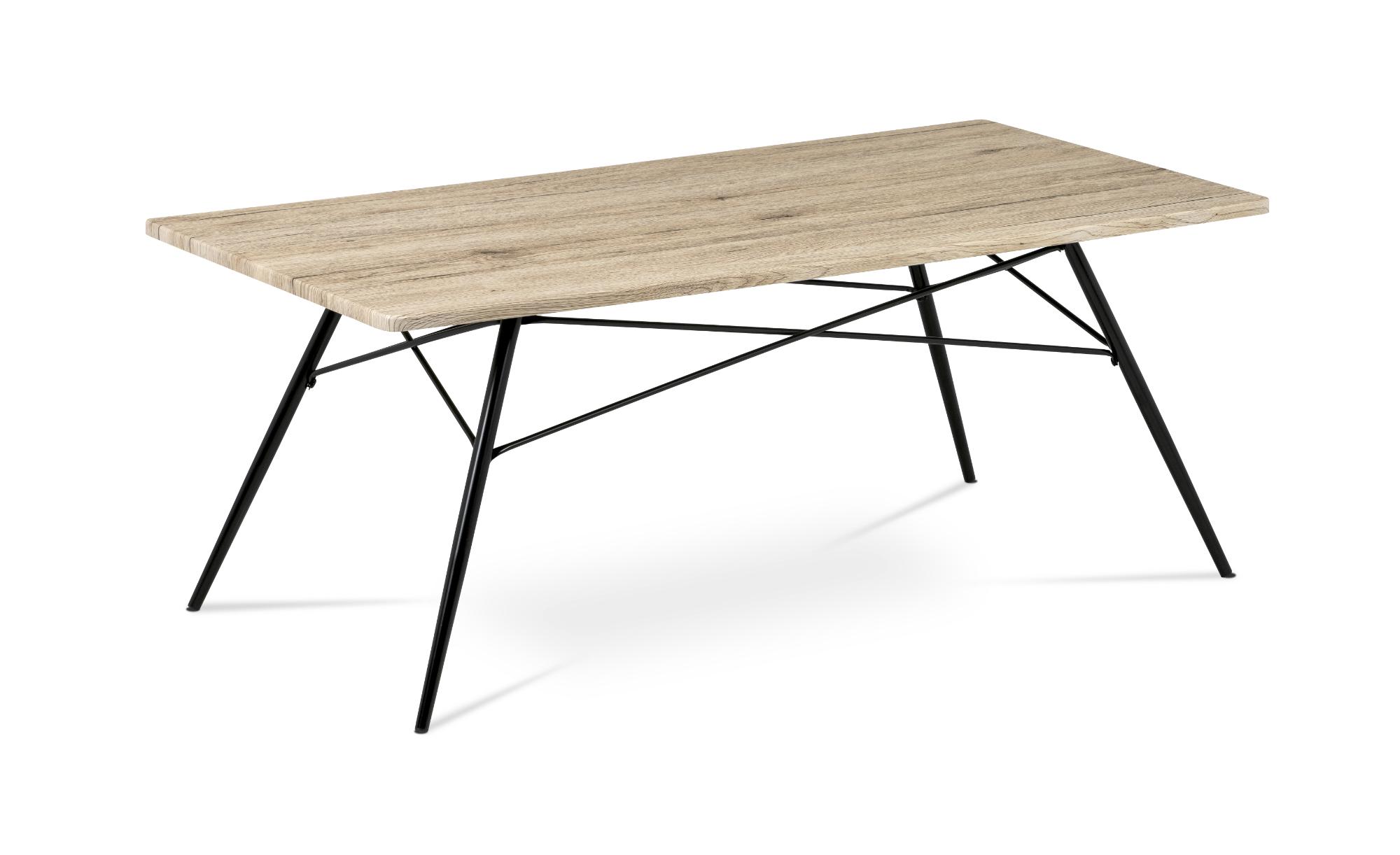 Sconto Konferenční stolek LILLE
