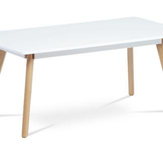 Sconto Konferenční stolek LYON