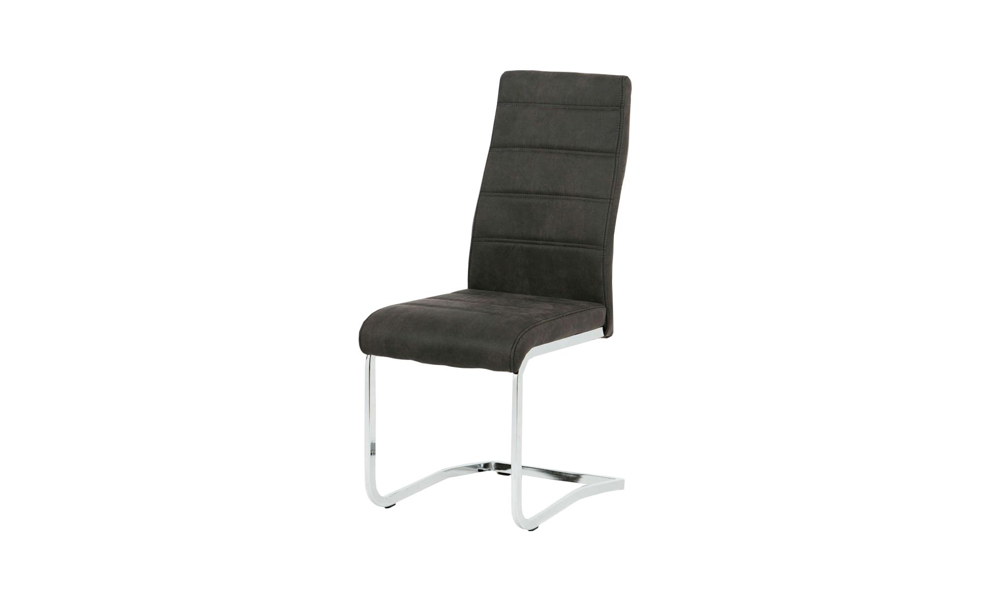 Sconto Jídelní židle CAROL