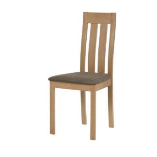 Sconto Židle BELA