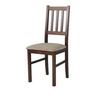 Sconto Jídelní židle BOLS