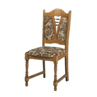 Sconto Jídelní židle MUNCHEN