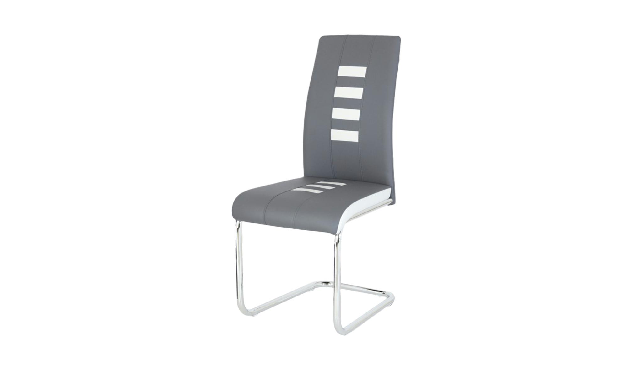 Sconto Jídelní židle ANASTASIA