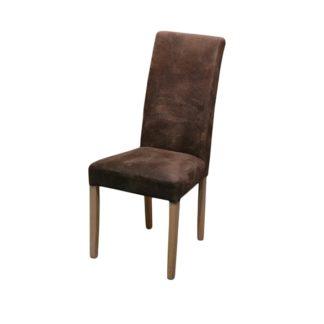 Sconto Jídelní židle CAPRICE SON /TAB