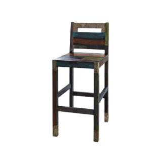 Sconto Barová židle GOA 3579