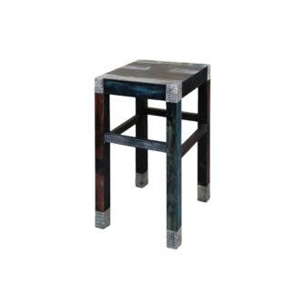 Sconto Barová židle GOA 3558