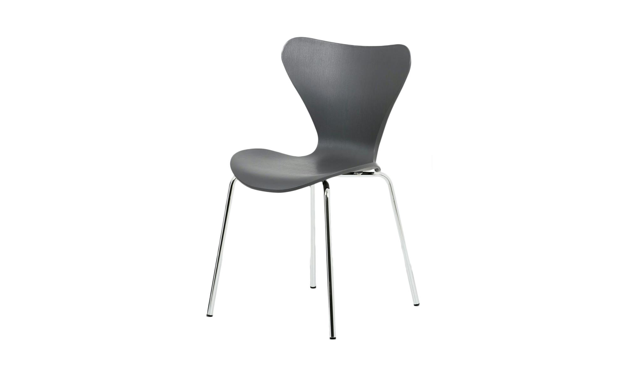 Sconto Jídelní židle ALBA