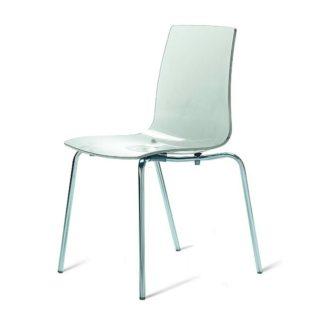 Sconto Jídelní židle LOLLIPOP