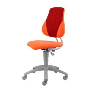 Sconto Dětská židle ELEN
