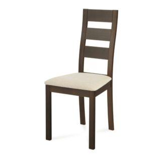 Sconto Jídelní židle DIANA