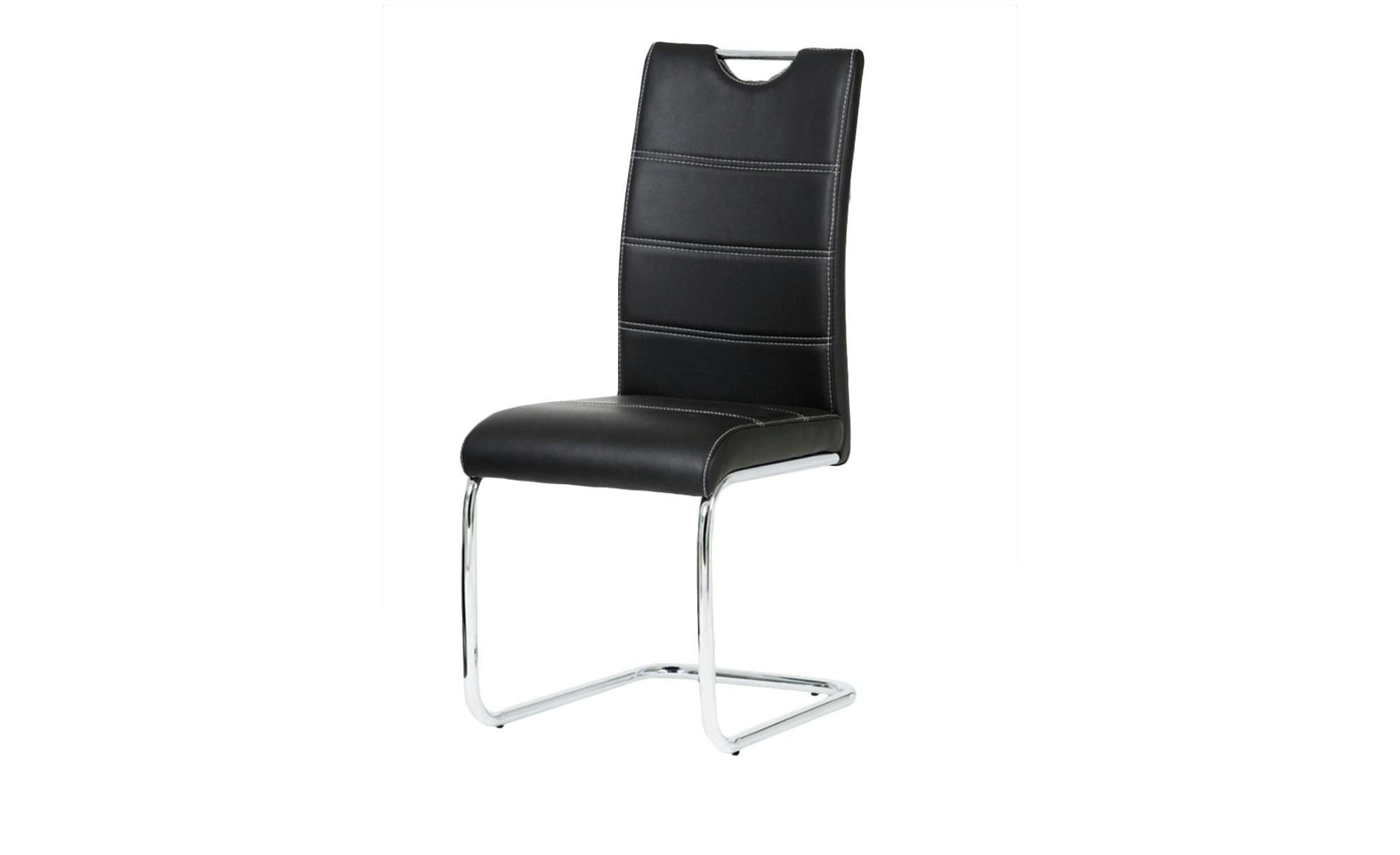 Sconto Jídelní židle AZALEA