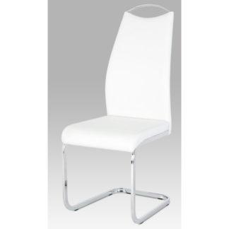 Sconto Jídelní židle ANITA