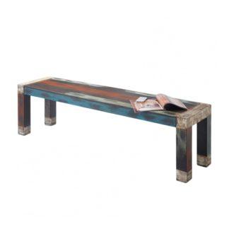 Sconto Jídelní lavice GOA 3520