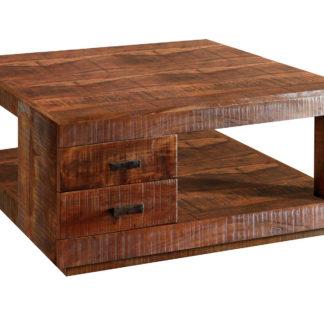 Sconto Konferenční stolek GURU 6620