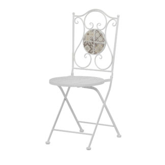 Sconto Zahradní židle US 1001