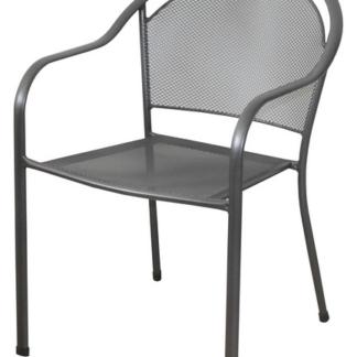 Zahradní židle Cannes