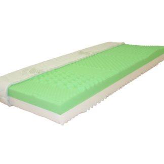 Matrace GREEN TEA 80x200 cm, výška 20 cm