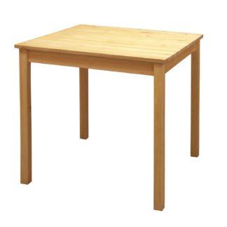 Jídelní stůl 8842, masiv borovice