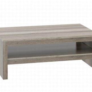 MAXIMUS, konferenční stolek INDT21, dub antický