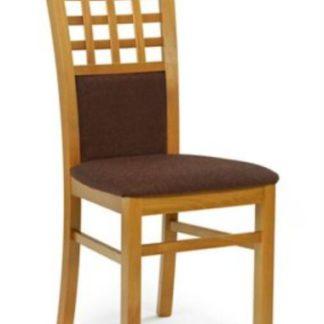 Jídelní židle GERARD 3, olše
