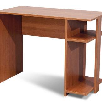 Praktický psací stůl HAPPY, třešeň