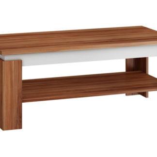 Konferenční stolek BETA, barva: ...