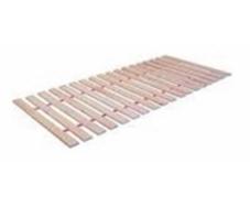 Rošt dřevěný, 21 lištový, 180/L21