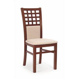 Jídelní židle GERARD 3, třešeň antická II