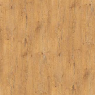 Pracovní deska Dub Lancelot, tloušťka 38 mm, cena za 1bm
