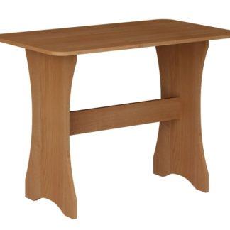 Stůl do kuchyňské sestavy, barva: