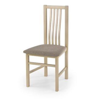 Jídelní židle PAWEL, dub sonoma